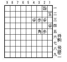 内藤国雄 実戦型.jpg