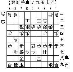 小林本00135手.jpg