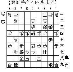 小林本00136手.jpg