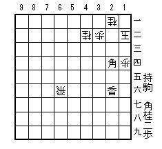 岩崎守男008.jpg
