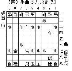 新カステラの手.jpg