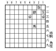 普賢綾麿13手詰.jpg