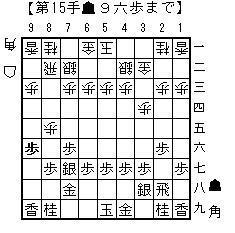 角換わり端歩5.jpg