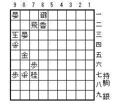 銀問題10.jpg