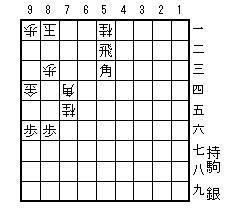 銀問題13.jpg