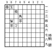 銀問題15.jpg