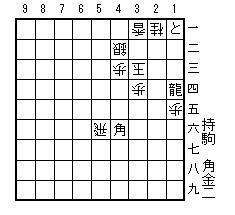 勝つため 第30問.jpg