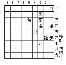 妙義図式 第35番.jpg