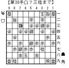 小林本00136手2.jpg