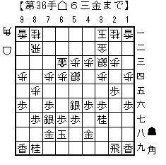 小林本00136手3.jpg