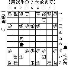 横歩取り4一玉002.jpg