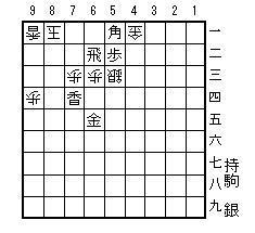 銀問題12.jpg