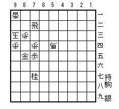 銀問題16.jpg