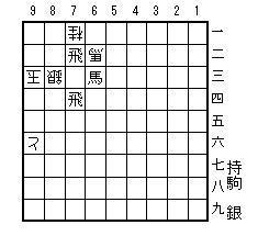 銀問題17.jpg